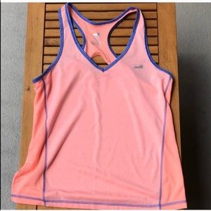3 for $30 💕 AVIA Workout Top